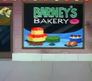 A Day at the Bakery