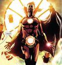 Anthony Stark (Earth-TRN591) from All-New X-Men Annual Vol 1 1 001.jpg
