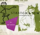 Stretch & Sew 1000