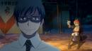 Yukio and Shura see Rin's flames.png