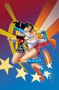 Convergence Action Comics Vol 1 2 Textless.jpg