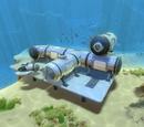 Морские базы