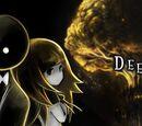 Deemo Wiki