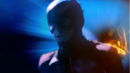 Fast Enough - Barry accede a la Fuerza de la Velocidad.png