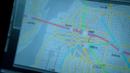 Mapa metro Los Glades.png