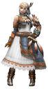 FrontierGen-Kuoizu Armor (Gunner) (Female) Render 2.jpg