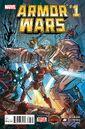 Armor Wars Vol 1 1.jpg
