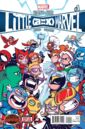 Giant-Size Little Marvel AVX Vol 1 1.jpg