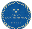 Grand Northumbrian