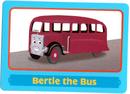 BertieTradingCard.png