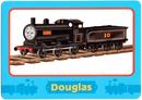 DouglasTradingCard.png