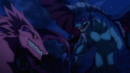 Dragons after colliding.png