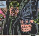 Alec Dupledge (Earth-928) Ravage 2099 Vol 1 10.jpg