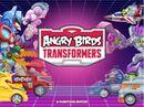 AngryBirdsTransformersLoadingScreen.jpg