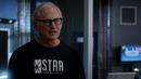 Stein en STAR Labs tras separarse.png