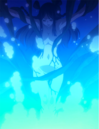 Minerva turning into a Demon.png