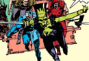 Ivich Williamson (Earth-616) from New Mutants Vol 1 31.png