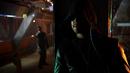 Lone Gunmen - Oliver habla con Deadshot.png