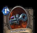 Poultryizer