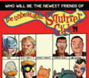 Unbeatable Squirrel Girl Vol 1 6