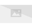 Animal Man Vol 2