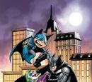 Bat-Mite Vol 1 1/Images