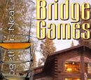 Bridge Games