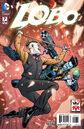 Lobo Vol 3 7 Joker Variant.jpg