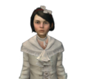 Empress Emily Kaldwin