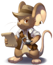 Indiana Mouse render.png