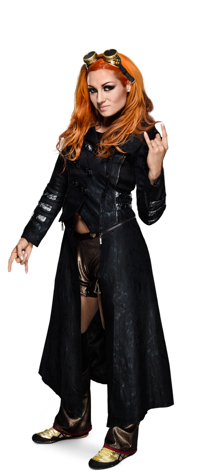 Becky_Lynch_2015_Profile.png