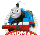 Thomas Land (US)