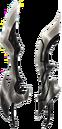 FrontierGen-Dual Blades 070 Render 001.png