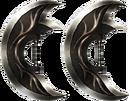 FrontierGen-Dual Blades 071 Render 001.png