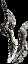 FrontierGen-Long Sword 085 Render 001.png