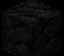 Blok węgla