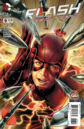 The Flash Season Zero Vol 1 9.jpg