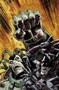Batman Arkham Knight Vol 1 5 Textless.jpg