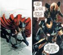 Anthony Stark and Thor Odinson (Earth-616) from Original Sin Vol 1 7 0001.jpg