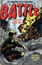 Battle Vol 1 57.jpg