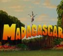 Madagascar Movies