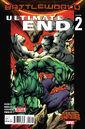 Ultimate End Vol 1 2.jpg