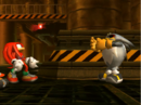Knuckles and Storm.png