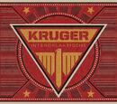 Kruger Intergalactic