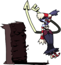 Squigly Lose.png
