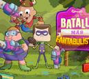 La Batalla más Fantabulística
