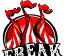 Freak du Chic (linia lalek)
