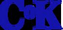 CoK-GTASA-Logo.png