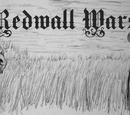 Redwall Wars Wiki