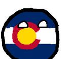 Coloradoball